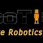 רובוטיקאן